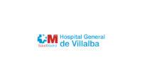 Hospital-de villalba-2017