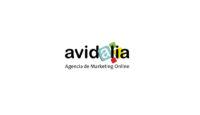 cars-for-smiles-patrocinadores-colaboradores_0001s_0006_agencia-de-marketing-online