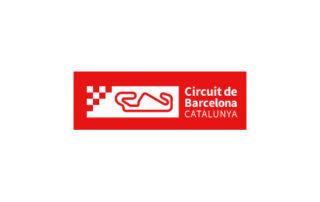 el-circuit-de-cataluña