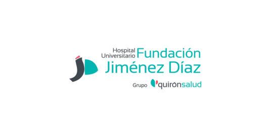 fundacion-jimenez-diaz-2017