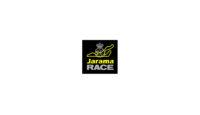 jarama race-2017