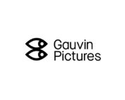 Gauvin Pictures